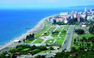 Georgia-Batumi-Trip-01