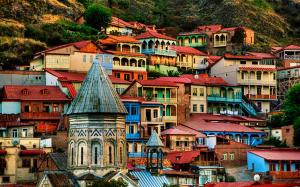 Georgia-Tbilisi-Trip-01