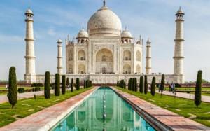 India-Delhi--Trip-01