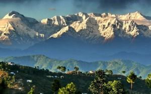 India-Himalayan-Mountains-Trip-01