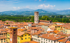 Italy-Lucca-Trip-01