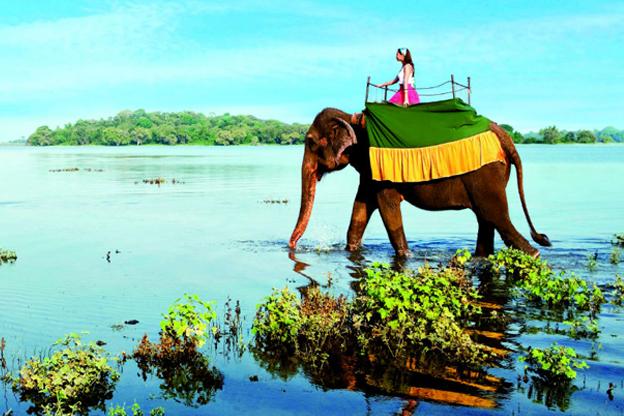 Sri-Lanka-slider-1
