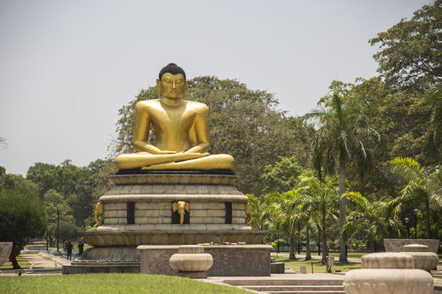 Sri-Lanka-slider-2